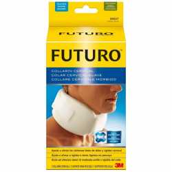 Collarin Cervical Futuro