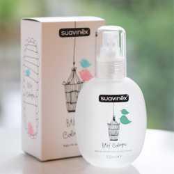 Colonia Infantil Suavinex 100 ml