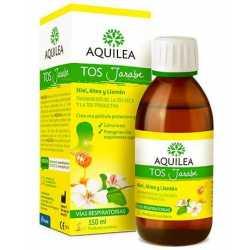 Aquilea Tos Jarabe 150 ml