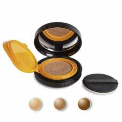 HELIOCARE 360 CUSHION COMPACT BRONZE INTENSE SPF 50 ML. 15 GR