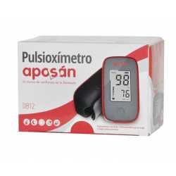 Aposan Pulsioximetro