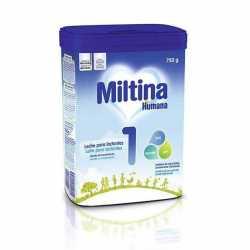 Miltina 1 Probalance 750G