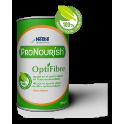 ProNourish® Optifibre de Nestle 250g
