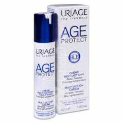 Uriage Age Protect Crema Multiaccion 40ml