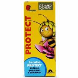 ARKO REAL PROTECT JARABE