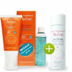 Avene Cleanance Crema Spf 30 50 ml