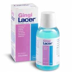 LACER GINGILACER COLUTORIO 500 ml