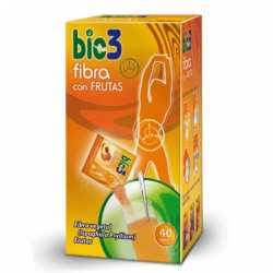 BIE3 FIBRA CON FRUTAS