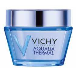 Vichy aqualia thermal hidratación ligera tarro de 50 ml