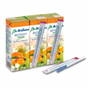 Bioralsuero Frutas 3X200ml