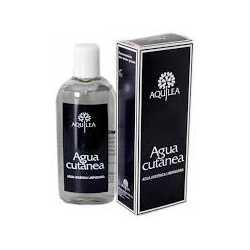 Aquilea Agua Cutanea 250 ml