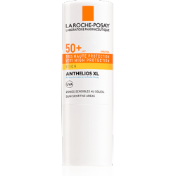 Anthelios SPF 50 XL stick