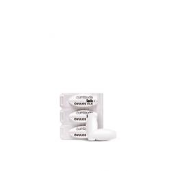 Cumlaude clx lavado vaginal de 5 unidades