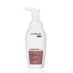 Cumlaude clx higiene íntima de 300 ml
