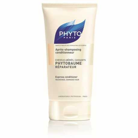 Phytobaume Réparateur Acondicionador Reparador 150 ml