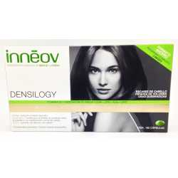 Inneov Densilogy 180 Caps. Pack Ahorro