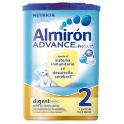 Almiron Advance Digest 2 800 Gr