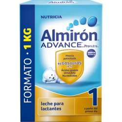 Almiron Advance 1 1000 Gr