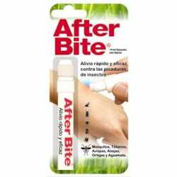 After Bite Original Solucion 14 Ml.