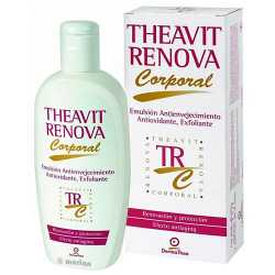 Theavit Renova Corporal 200 ml
