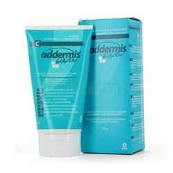 Addermis Adultos Biactiv Crema 100 gr.