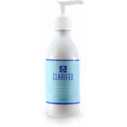 Clarifex gel purificante 200 ml