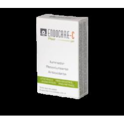 Endocare C Peel gel 5 sobres x 6 ml