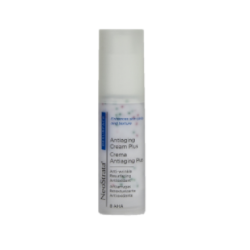 Neostrata Crema Antiaging Plus 30 g