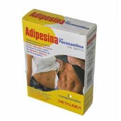 Adipesina 30 Comprimidos