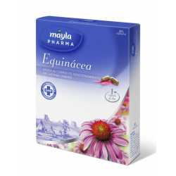 Mayla Pharma Echinacea 30 caps