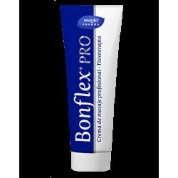 Bonflex Pro Crema 250 ml Mayla Pharma