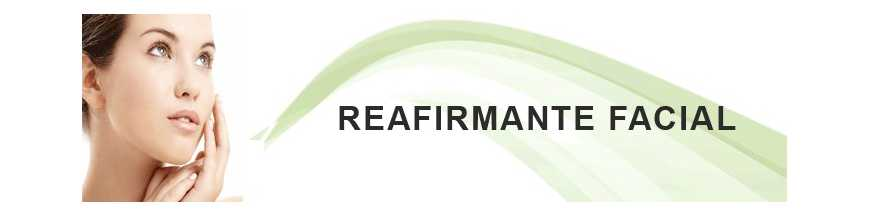 Reafirmante facial
